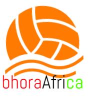 Bhora Africa
